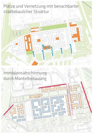 Hohenzollernwerk
